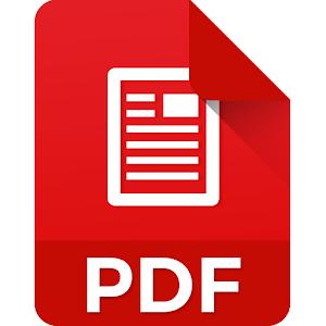PDF Reader – Word Viewer & Epub, Ebook reader for pc