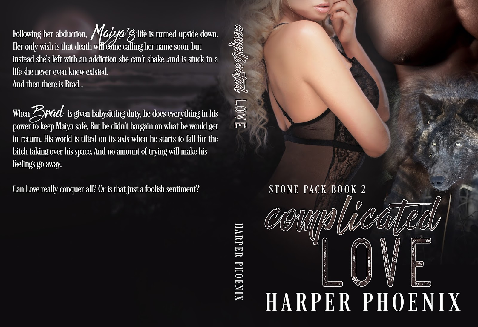 Complicated Love Paperback.jpg
