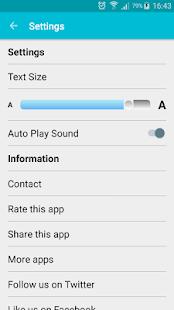 App Learn Korean Free APK for Windows Phone