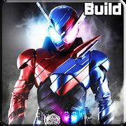 KR Build : Henshin Piano Tiles APK