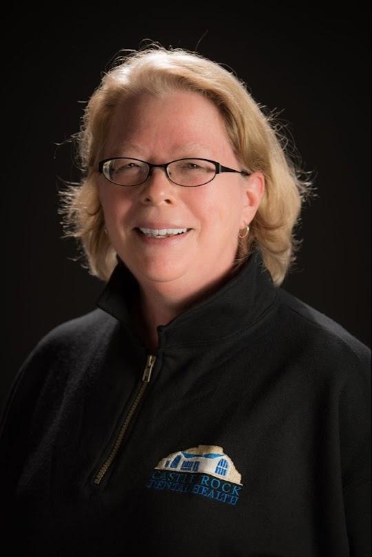 Dr. Linda Ludin Castle Rock Dental Health