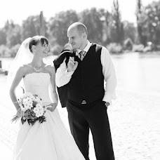 Wedding photographer Katerina Berankova (berankova). Photo of 15.02.2014