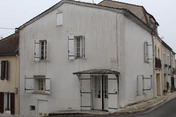 maison à Sigoulès (24)