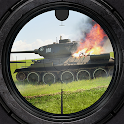Tank Battle Heroes: World of Shooting icon
