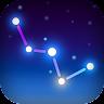 com.guide.sky.stars.labs