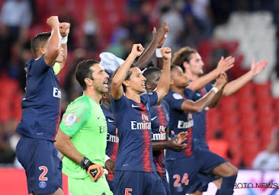 Le PSG vise Rakitic et Filipe Luis