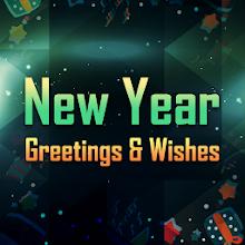 Hindi New Year Shayari 2020 - New Year Status 2020 Download on Windows