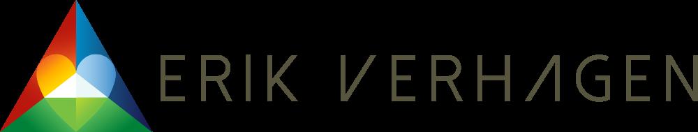 Logo Erik Verhagen