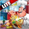 Cook It Up Lite