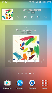 jetAudio HD Music Player Mod 10.2.0 Apk [Unlocked] 8