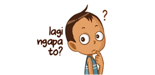 New Jawa Stickers For Whatsapp 102 Android Apk