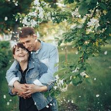 Wedding photographer Timofey Yaschenko (Yashenko). Photo of 12.05.2017