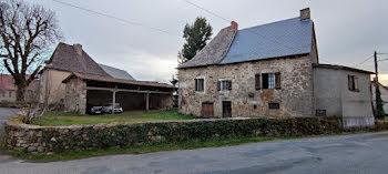 maison à Molieres (46)