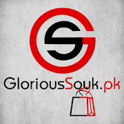 Glorious Souk Online Shopping