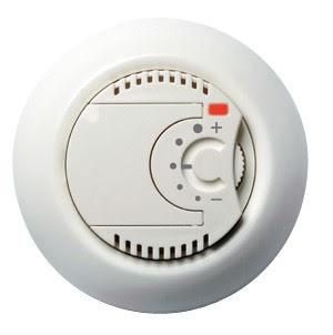 Renova Termostat Elektronisk