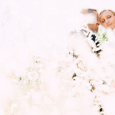 Wedding photographer Sonia Senosiain (senosiain). Photo of 11.06.2015