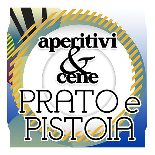 Aperitivi & Cene Prato Pistoia