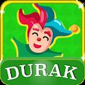 Durak - Card game icon