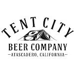 Tent City Beer Company