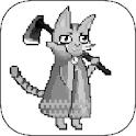 Kittens Game icon