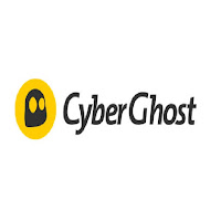 cyberghost - Follow Us