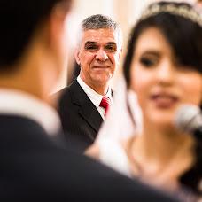 Wedding photographer Paulo Sacramento (paulosacramento). Photo of 13.02.2017