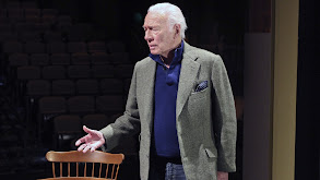 King Lear With Christopher Plummer thumbnail