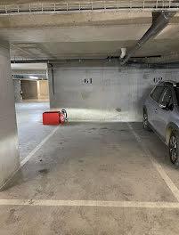 parking à Noisy-le-Grand (93)