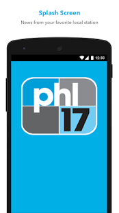 PHL17- screenshot thumbnail