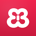 Budapest Bank Mobil App icon