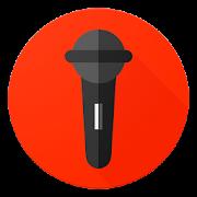 Fav Sound Recorder
