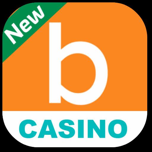 Betsonline - Juegos De Casino