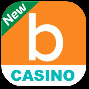 Betsonline - Juegos De Casino for PC