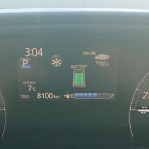 シエンタ NHP170Gのカスタム事例画像 macさんの2020年02月07日15:23の投稿