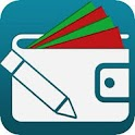 Daily Expenses Manager icon