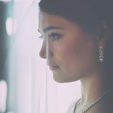 Wedding photographer Ekaterina Chibiryaeva (Katerinachirkova). Photo of 17.12.2014