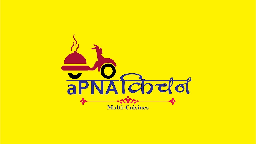 aPNA Kitchen - Restaurant in Mumbai