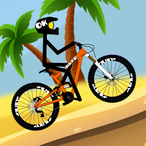 Mountain Bike file APK Free for PC, smart TV Download