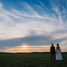 Wedding photographer Svetlana Lebed (SWIT). Photo of 28.11.2018