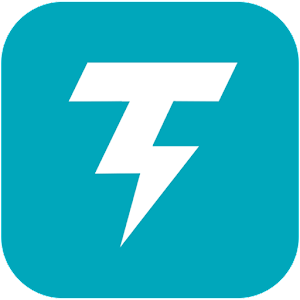Thunder VPN - A Fast , Unlimited, Free VPN Proxy for PC