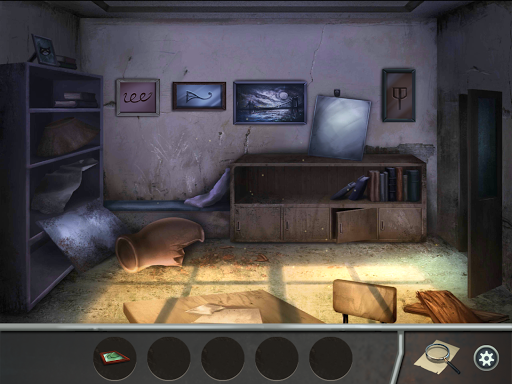 Prison Escape Puzzle 3.7 screenshots 4
