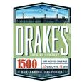 Logo of Drake's 1500 Pale Ale