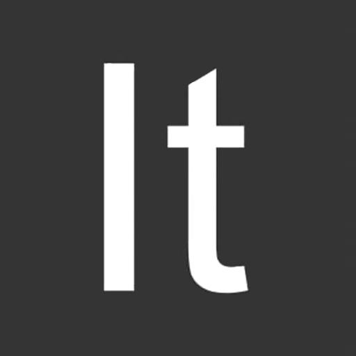 ITSpace LLC avatar image
