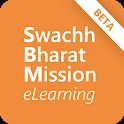 SBM eLearning icon