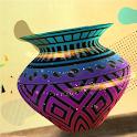 Pottery Simulator Games icon