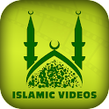 Islamic Videos icon