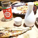 魚本味 日本料理