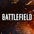 Battlefield™ Companion file APK Free for PC, smart TV Download