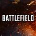 Battlefield™ Companion icon