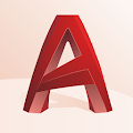 AutoCAD - DWG Viewer & Editor APK